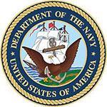 United States Navy Seal