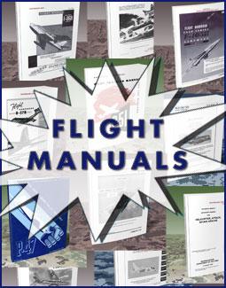 Download aviation manuals