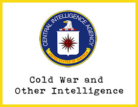 Download CIA Documents